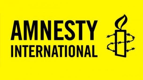 amnesty-international-poricanja-zloina-i-nepr_trt-bosanski-59131